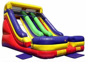 amusement equipment companies and products for entertainment centers and attractions