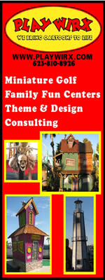 custom playhouse for children, indoor and ooutdoor construction playhouse