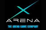 ARENA-X Laser Tag