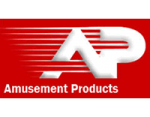 Amusement Products