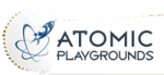 Atomic Playgrounds