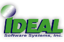 Ideal Software Systems, Inc.