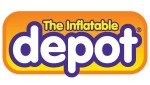 The Inflatable Depot