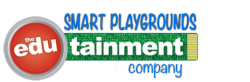Smart Playgrounds