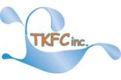 TKFC - The Kids Fun Company
